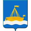 Тюменская городская администрация